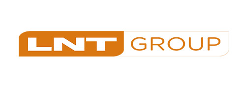 LNT Group