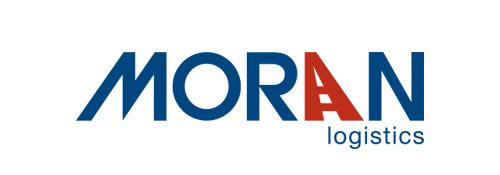 Moran Logistic