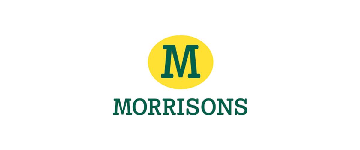 Wm Morrisons
