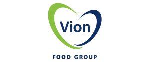 Vion Foods Plc