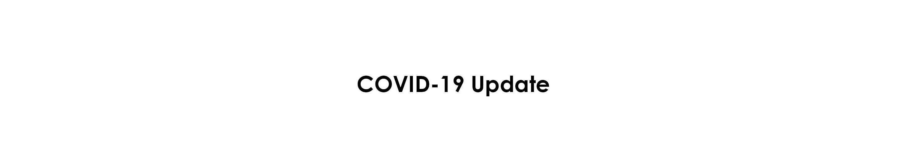 How Are Warehouse Storage Solutions Dealing With Covid-19?